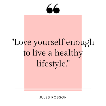 be sharp, quote, motivation, healthy lifestyle, healthy recipes, wellness, well-being, inspiration, design a life you love