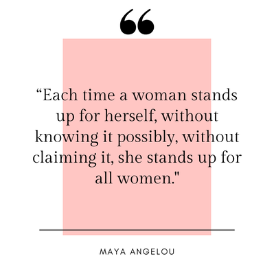 quote, inspiration, be sharp, women supporting women, gender equality, contribution, purpose
